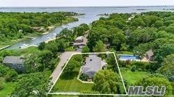 6 Wells Lane, Hampton Bays, NY 11946 - MLS#: 3189544