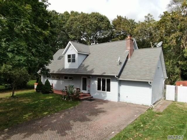 17 Jane Street, Selden, NY 11784 - MLS#: 3258544