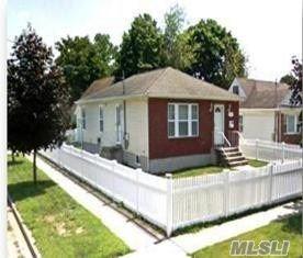 102 Pierson Street, Hempstead, NY 11550 - MLS#: 3274544