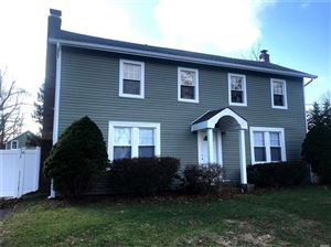 Photo of 18 Pine St, East Moriches, NY 11940 (MLS # 3086545)