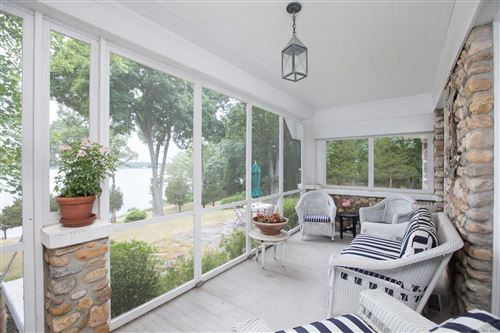 Photo of 7 Little Ram Island Drive, Shelter Island, NY 11964 (MLS # 3241545)