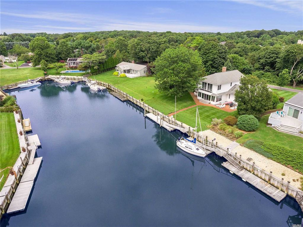 910 Maple Lane, Greenport, NY 11944 - MLS#: 3157545