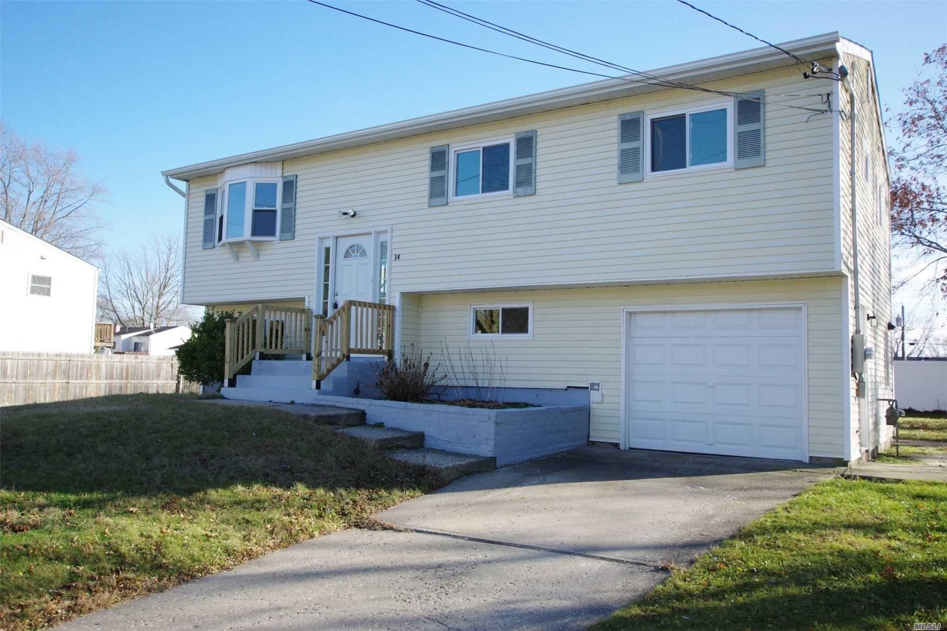 14 Remington Avenue, Selden, NY 11784 - MLS#: 3187545