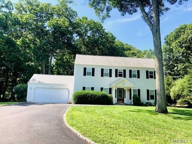66 Westchester Drive, Rocky Point, NY 11778 - MLS#: 3229545