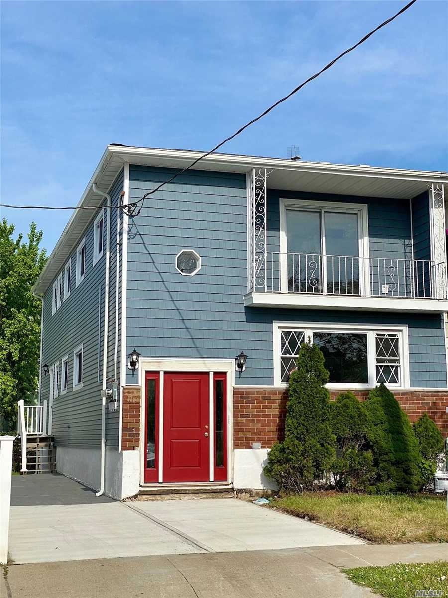 149-45 Weller Lane, Rosedale, NY 11422 - MLS#: 3233545
