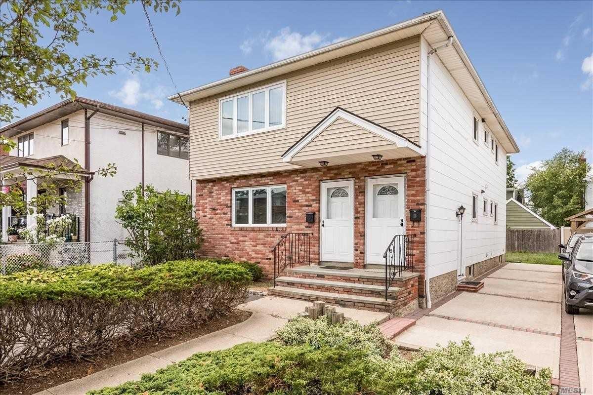 53 Firwood Road, Port Washington, NY 11050 - MLS#: 3238545