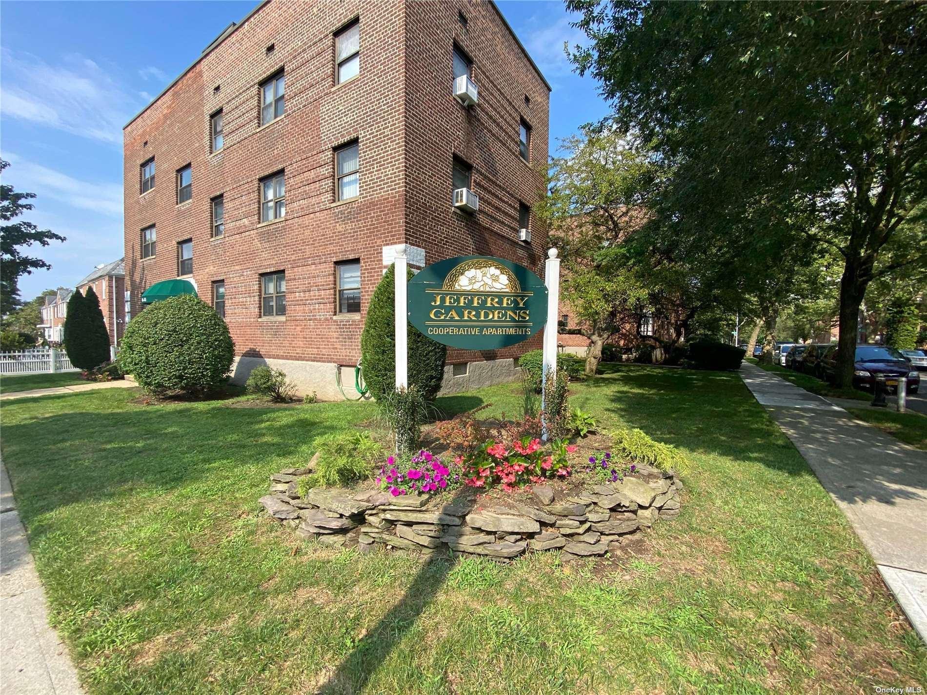 47-34 217th St Street #2D, Bayside, NY 11361 - MLS#: 3291545
