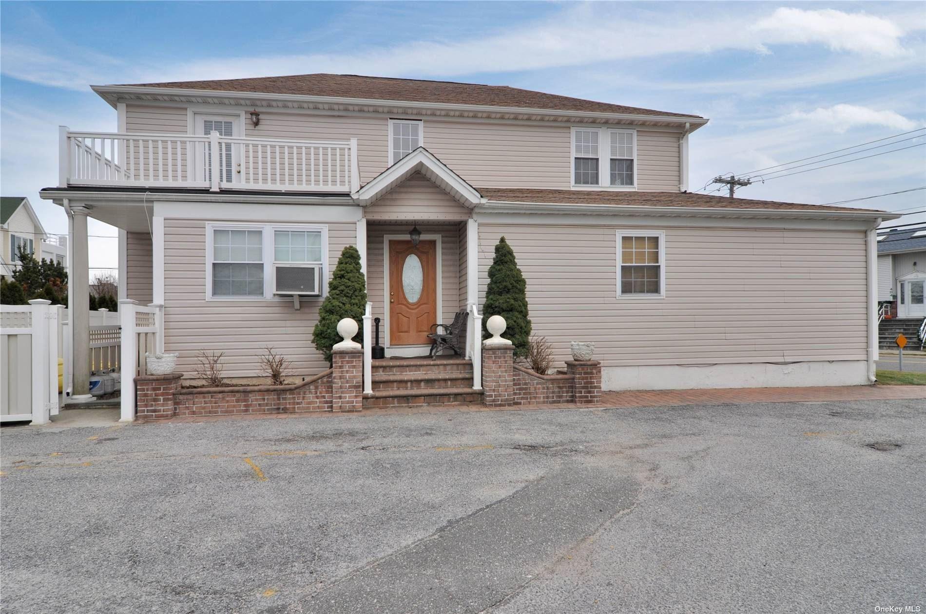 411 Bayville Avenue #2, Bayville, NY 11709 - MLS#: 3301545