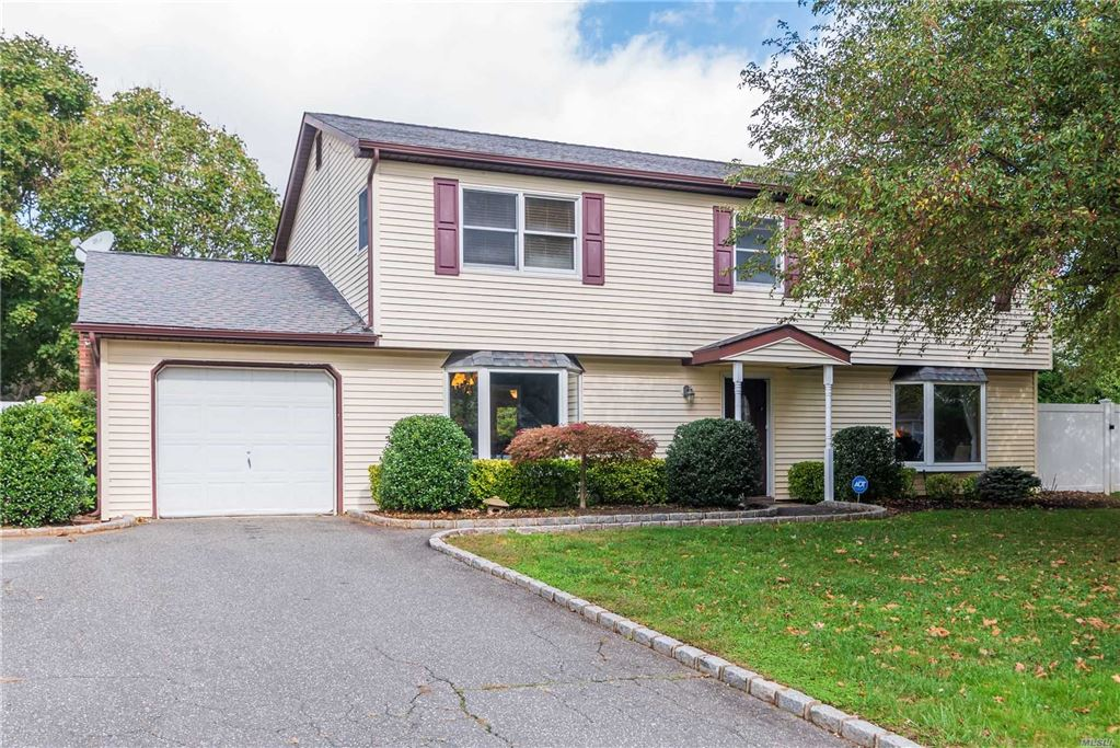 64 Plymouth Avenue, Mount Sinai, NY 11766 - MLS#: 3168546