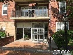 50 Hempstead Avenue #L, Lynbrook, NY 11563 - MLS#: 3189546
