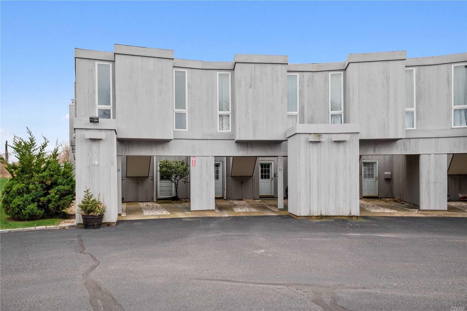 29 Fairway Place #11, Montauk, NY 11954 - MLS#: 3227546