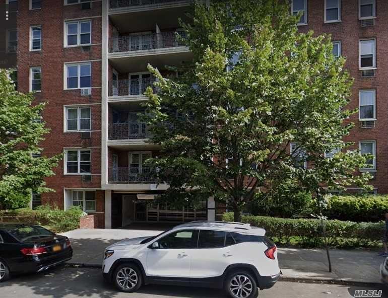 144-30 Sanford Avenue #3F, Flushing, NY 11355 - MLS#: 3233546