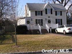 50 Burch Avenue, Amityville, NY 11701 - MLS#: 3336546