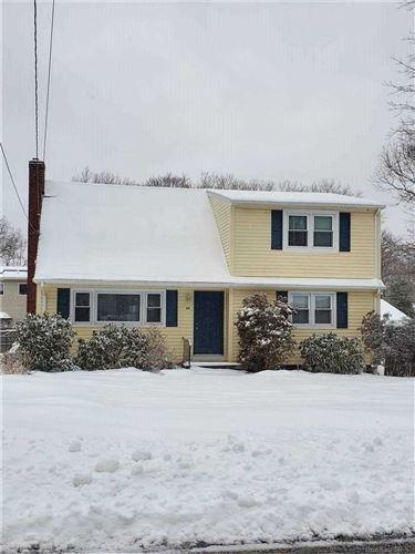 Photo of 88 Shoreham Avenue, Miller Place, NY 11764 (MLS # 3284547)