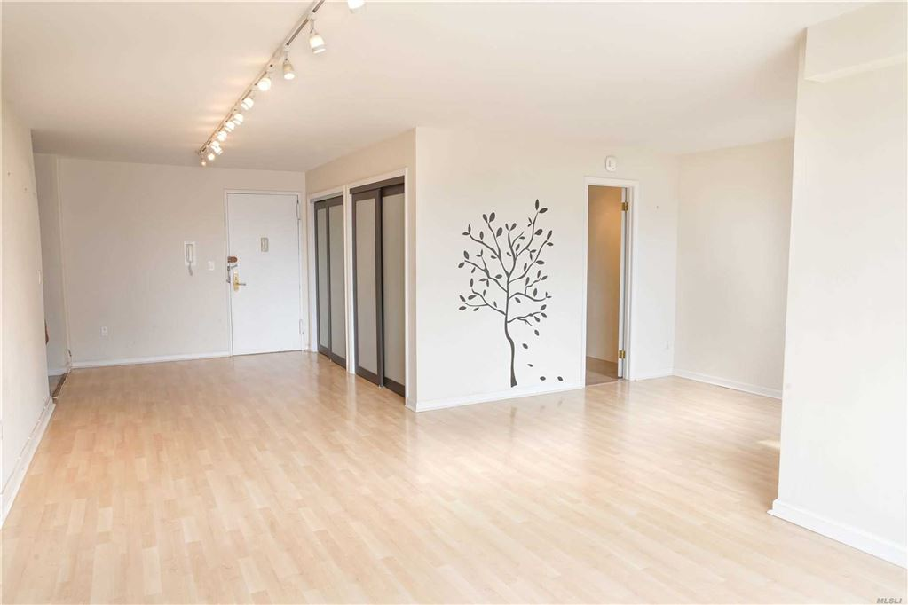 70-20 108th Street #6O, Forest Hills, NY 11375 - MLS#: 3153547