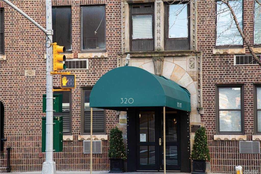 320 E 57 Street #11D, New York, NY 10022 - MLS#: 3279547