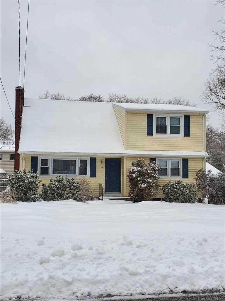 88 Shoreham Avenue, Miller Place, NY 11764 - MLS#: 3284547