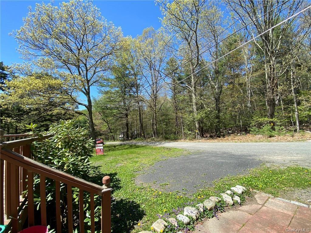 Photo of 92 Stein Road #5, Pine Bush, NY 12566 (MLS # H6099547)