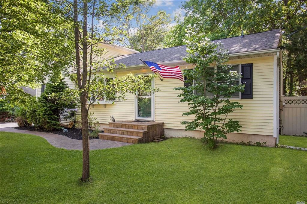 134 Pine Street, Patchogue, NY 11772 - MLS#: 3135548