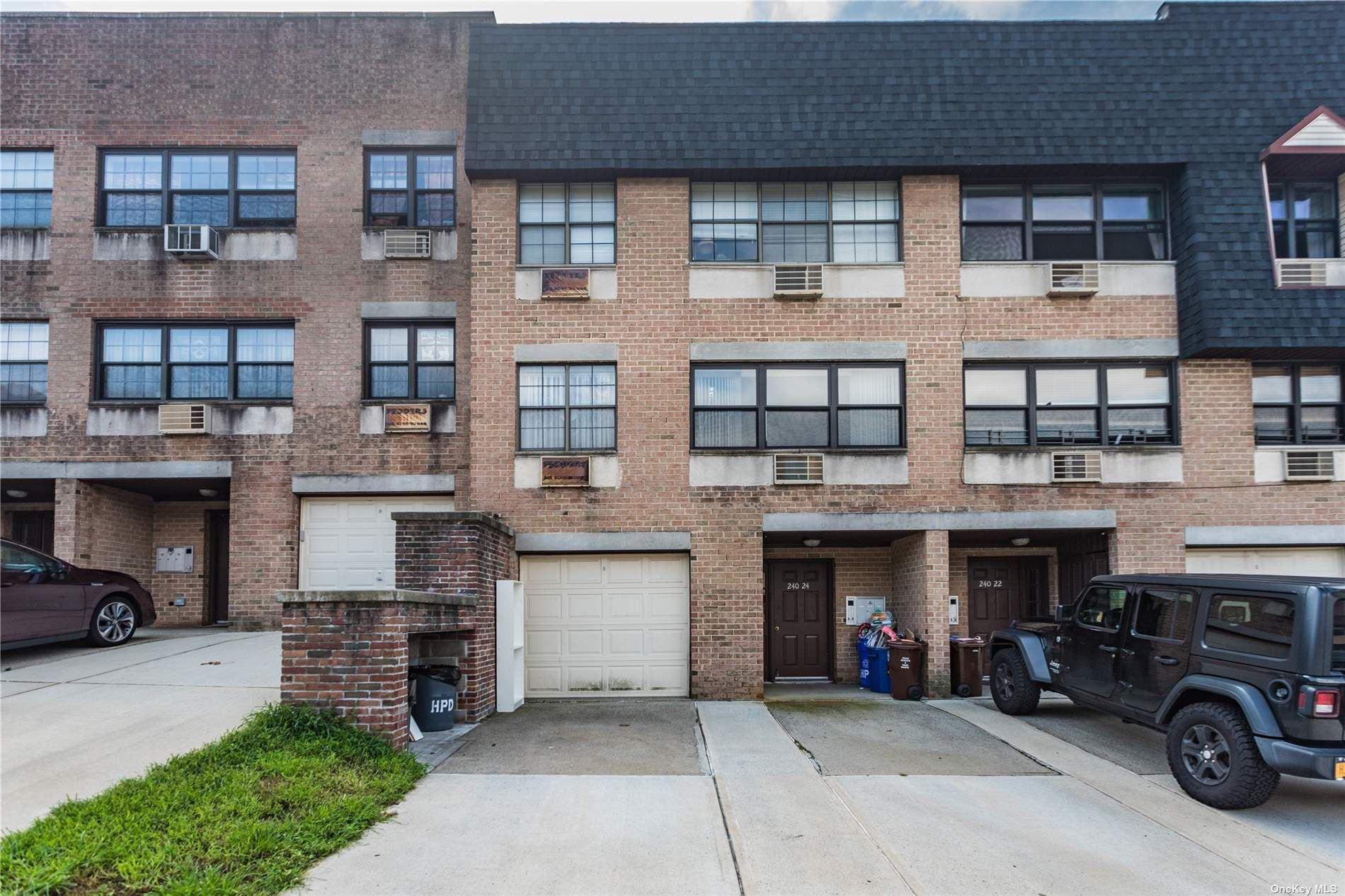 240-24 70th Avenue #10B, Douglaston, NY 11362 - MLS#: 3342548