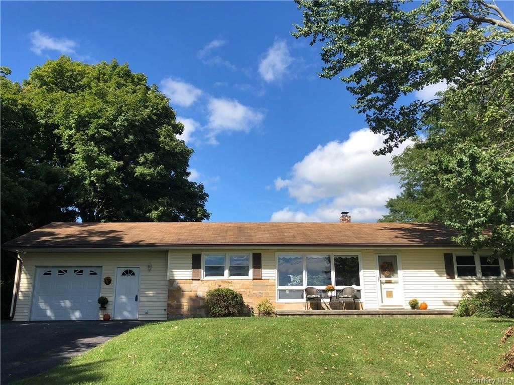 Photo of 567 State Route 416, Montgomery, NY 12549 (MLS # H6069548)