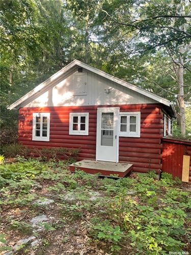 Photo of 10 Beverly Drive, Miller Place, NY 11764 (MLS # 3338549)