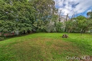 Photo of 27 Greenwood Avenue, Port Chester, NY 10573 (MLS # H6083549)