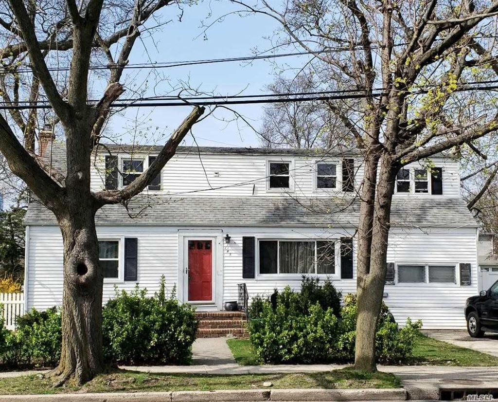 145 Reiss Avenue, Massapequa Park, NY 11762 - MLS#: 3124549