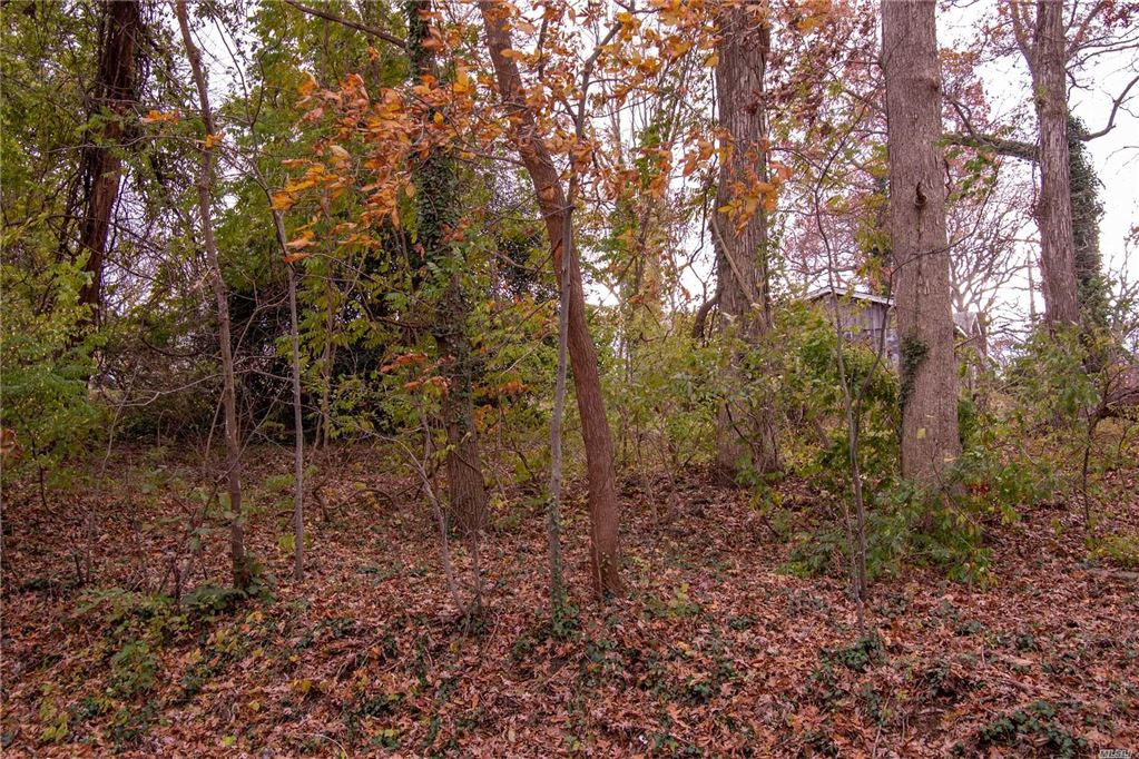 15 Woodhaven Drive, Sound Beach, NY 11789 - MLS#: 3148549