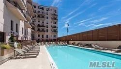 100 W Broadway #2A, Long Beach, NY 11561 - MLS#: 3158549