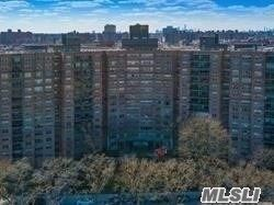 61-20 Grand Central Parkway #B406, Forest Hills, NY 11375 - MLS#: 3164549