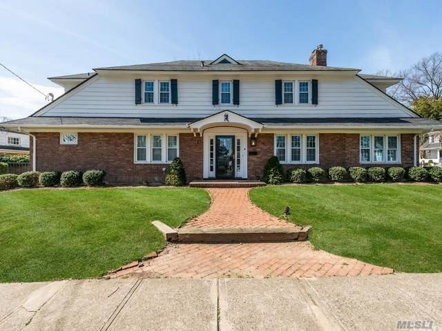 2 Washington Place, Port Washington, NY 11050 - MLS#: 3218549