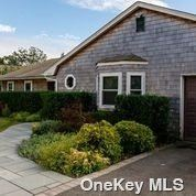 Photo of 275 Mill Road, Westhampton Bch, NY 11978 (MLS # 3349550)