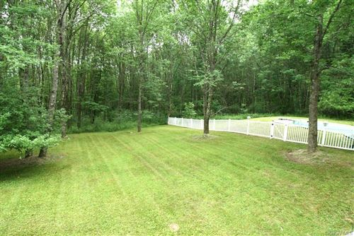 Tiny photo for 163 Old Danzer Road, Livingston Manor, NY 12758 (MLS # H6050550)