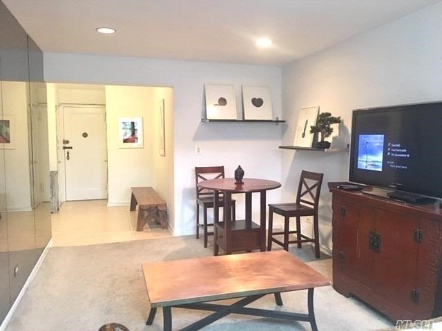 34-10 75 St #3 L, Jackson Heights, NY 11372 - MLS#: 3109550