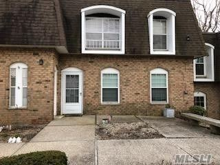 655 middle country Road #2B12, Coram, NY 11727 - MLS#: 3118550