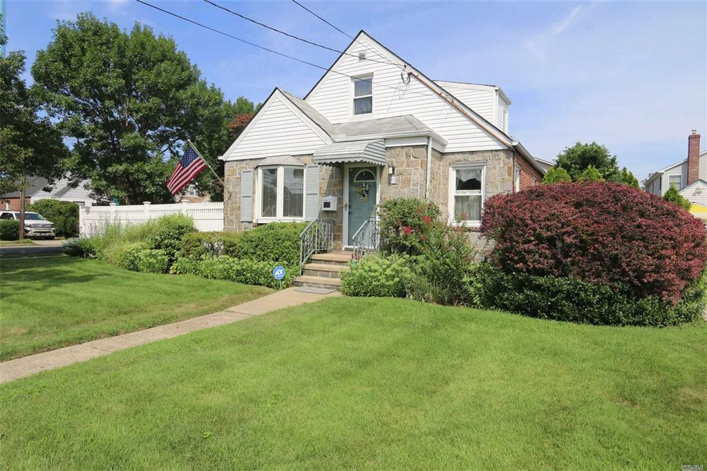 124 Carl Avenue, Franklin Square, NY 11010 - MLS#: 3153550