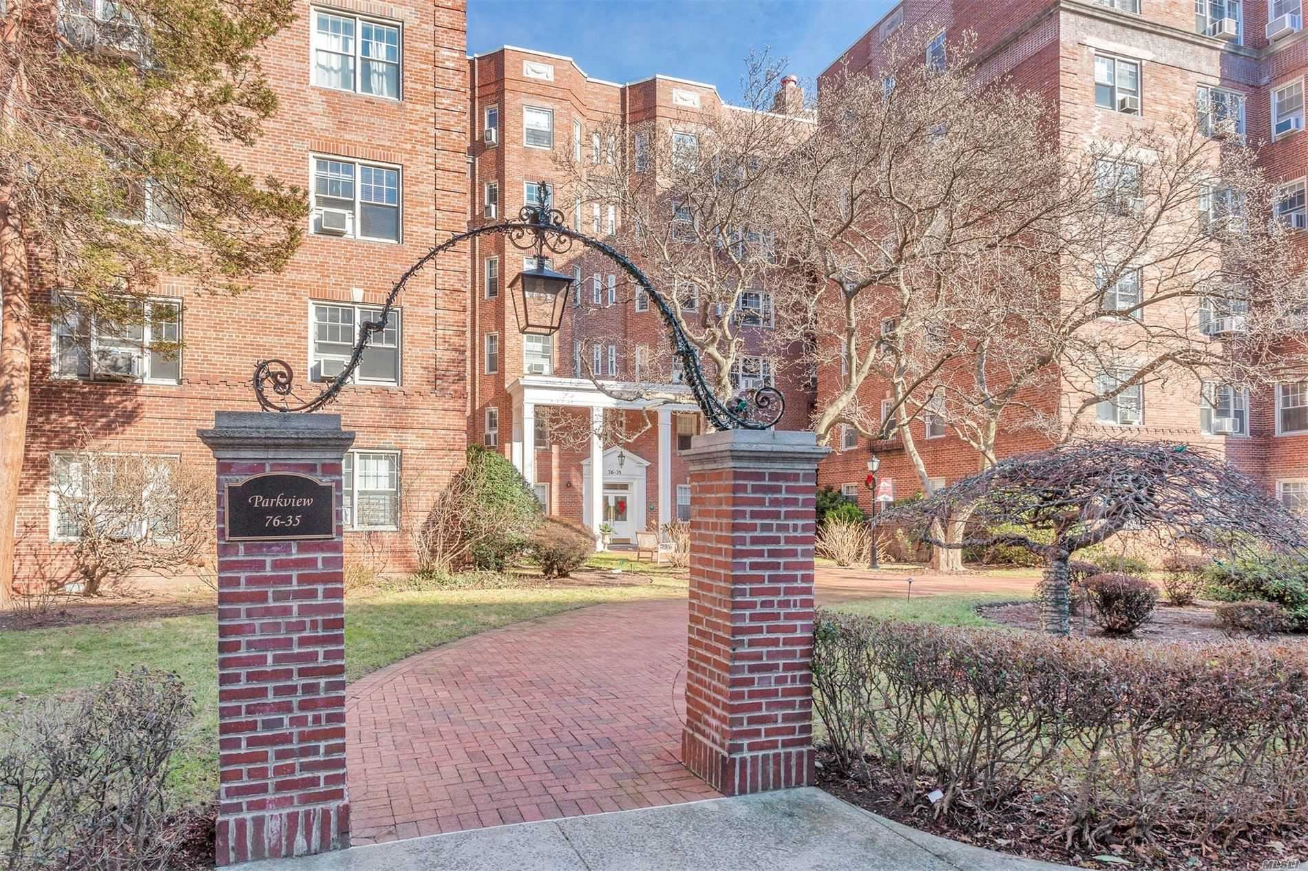 76-35 113th Street #2A, Forest Hills, NY 11375 - MLS#: 3191550