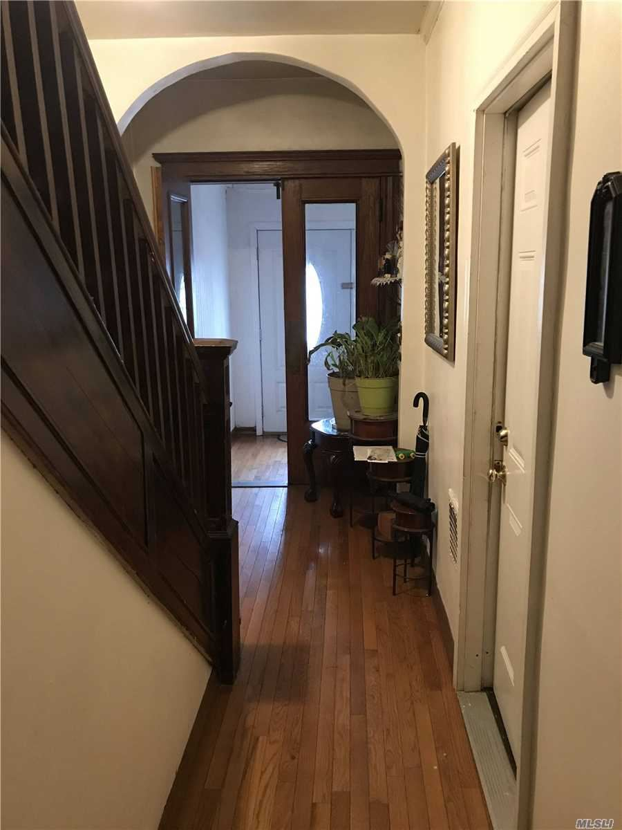 80-62 88th Road, Woodhaven, NY 11421 - MLS#: 3211550