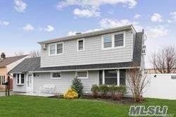 49 Amber Lane, Levittown, NY 11756 - MLS#: 3260550