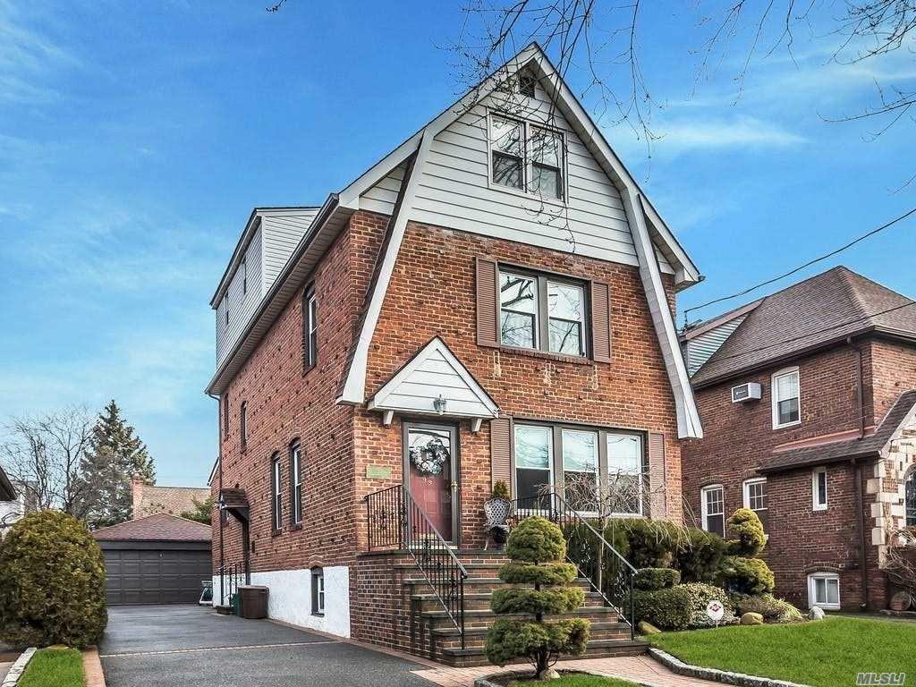 99 Canterbury Gate, Lynbrook, NY 11563 - MLS#: 3278550