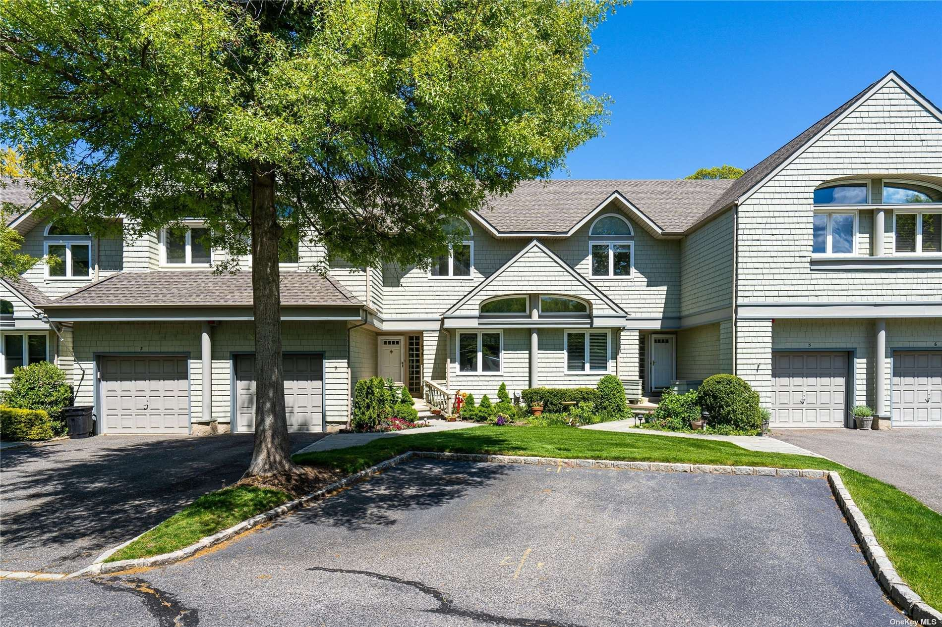 4 Insbrook Court, Huntington, NY 11743 - MLS#: 3286550