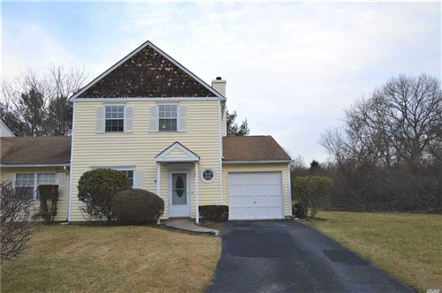 Photo of 6 Grouse Path, Coram, NY 11727 (MLS # 3199551)