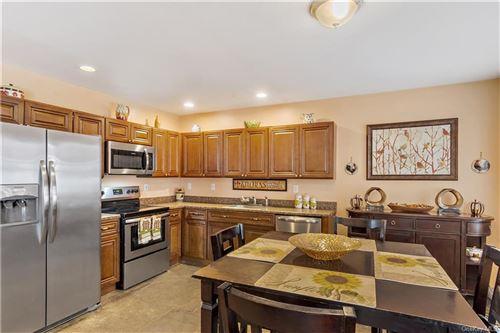 Photo of 88 Cottage Road, Carmel, NY 10512 (MLS # H6087551)