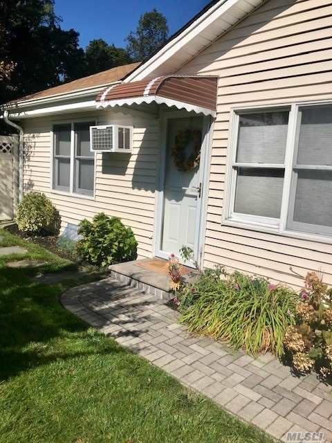 5 Maryanne Court, Huntington, NY 11743 - MLS#: 3171551