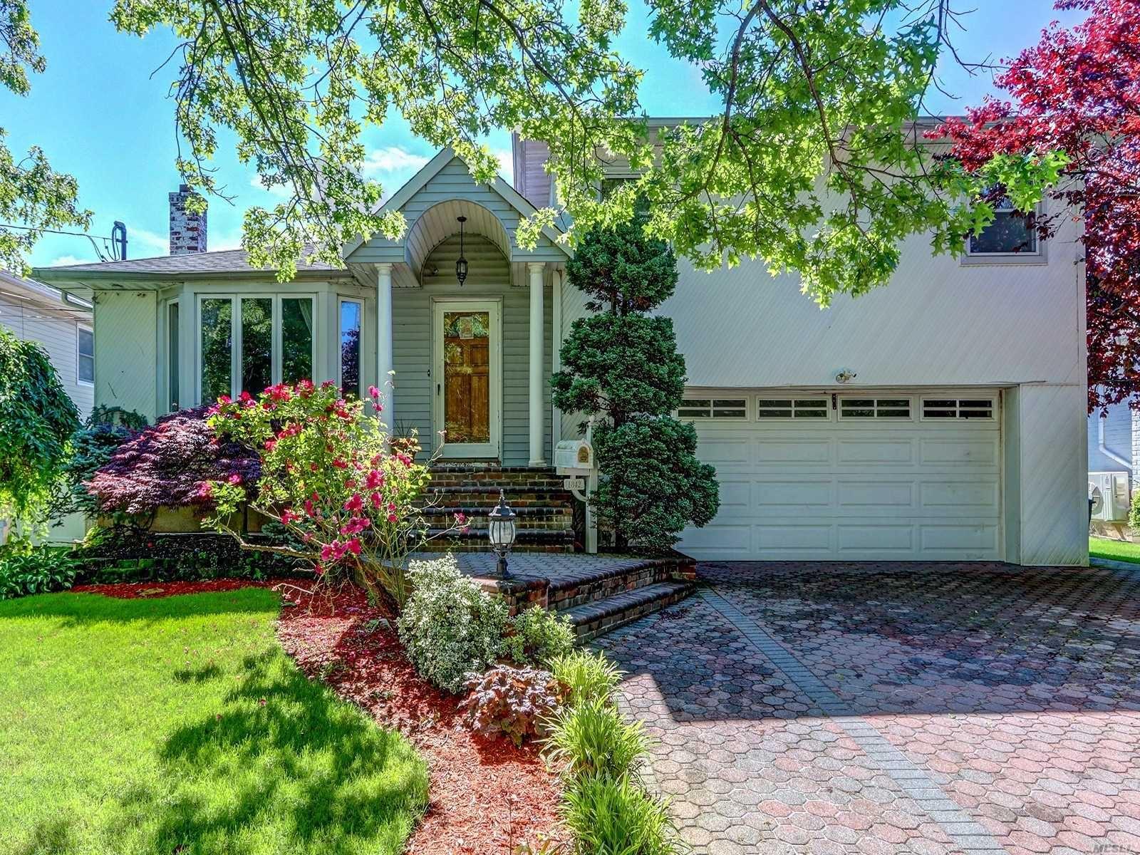 1842 Wilson Avenue, Merrick, NY 11566 - MLS#: 3222551