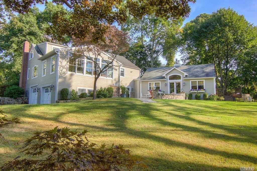 47 Connelly Rd, Huntington, NY 11743 - MLS#: 3223551