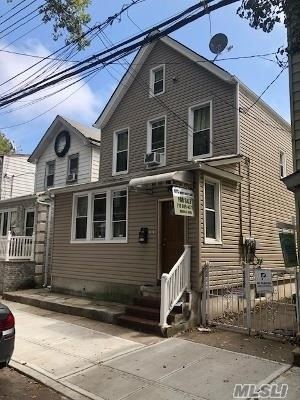 81-12 91st Avenue, Woodhaven, NY 11421 - MLS#: 3250551