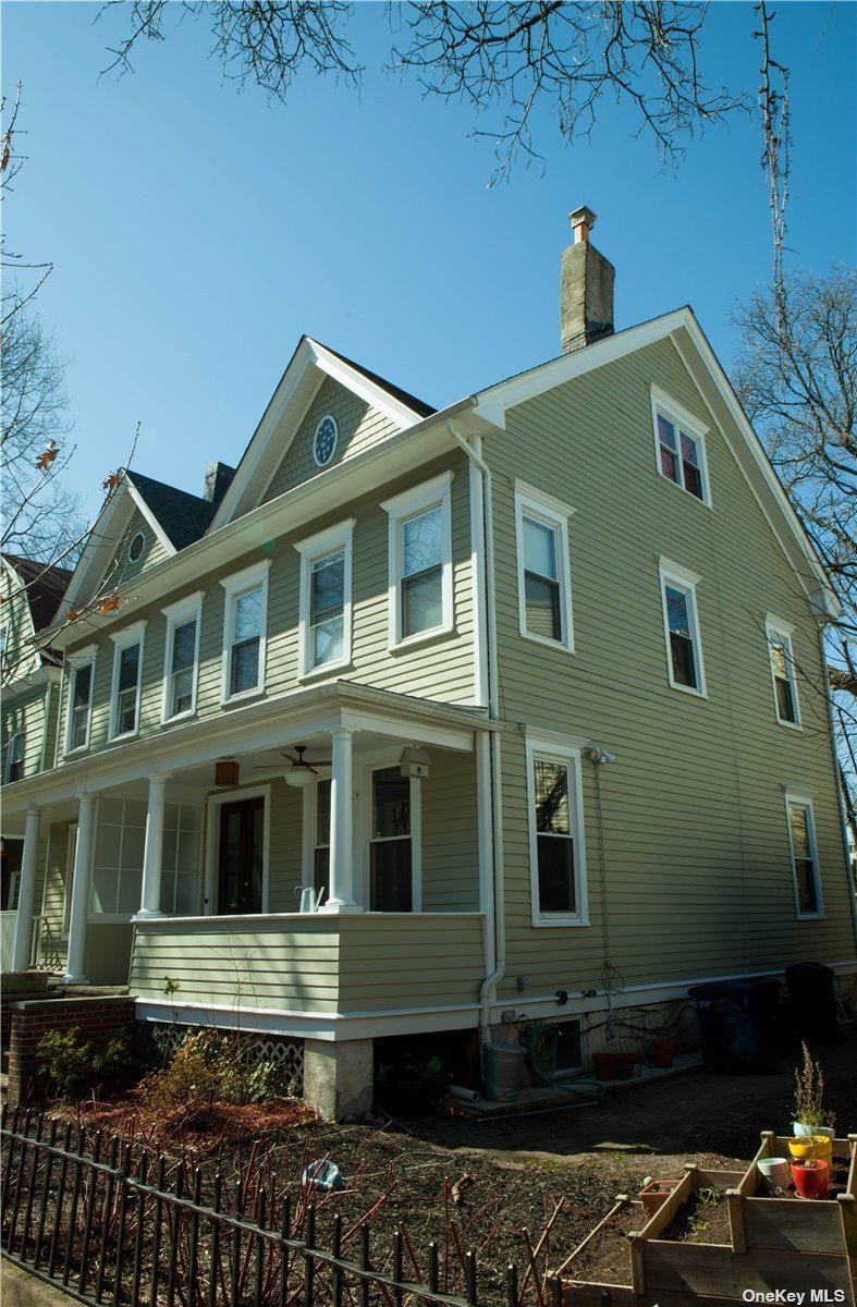 294 Sherman Street, Windsor Terrace, NY 11218 - MLS#: 3296551