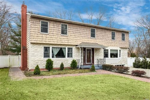 Photo of 4 Woodland Rd, Miller Place, NY 11764 (MLS # 3190552)